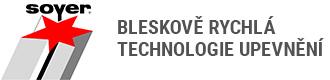 WEOST PLUS - SOYER Svařovací technika